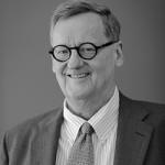 Gregg Buckalew
