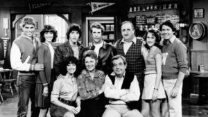 1981-cast-happy-days